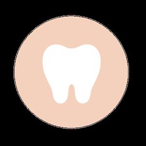 การดูแลสุขภาพฟันของลูก