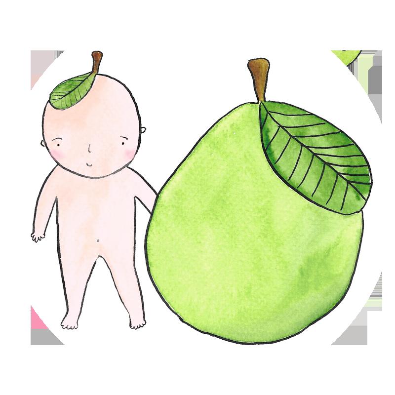 สัปดาห์ที่ 29 ของการตั้งครรภ์