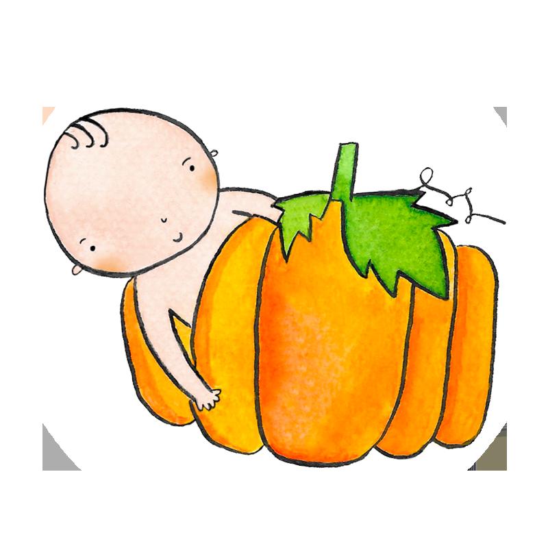 สัปดาห์ที่ 38 ของการตั้งครรภ์